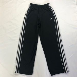 Adidas Essentials 3-Stripes Classic Athletic Pants